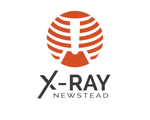 X-Ray Newstead