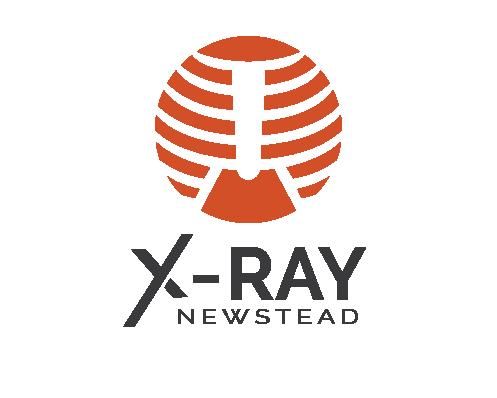 X-Ray Newstead
