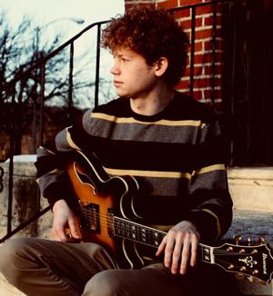 guitar instructor nate.jpg