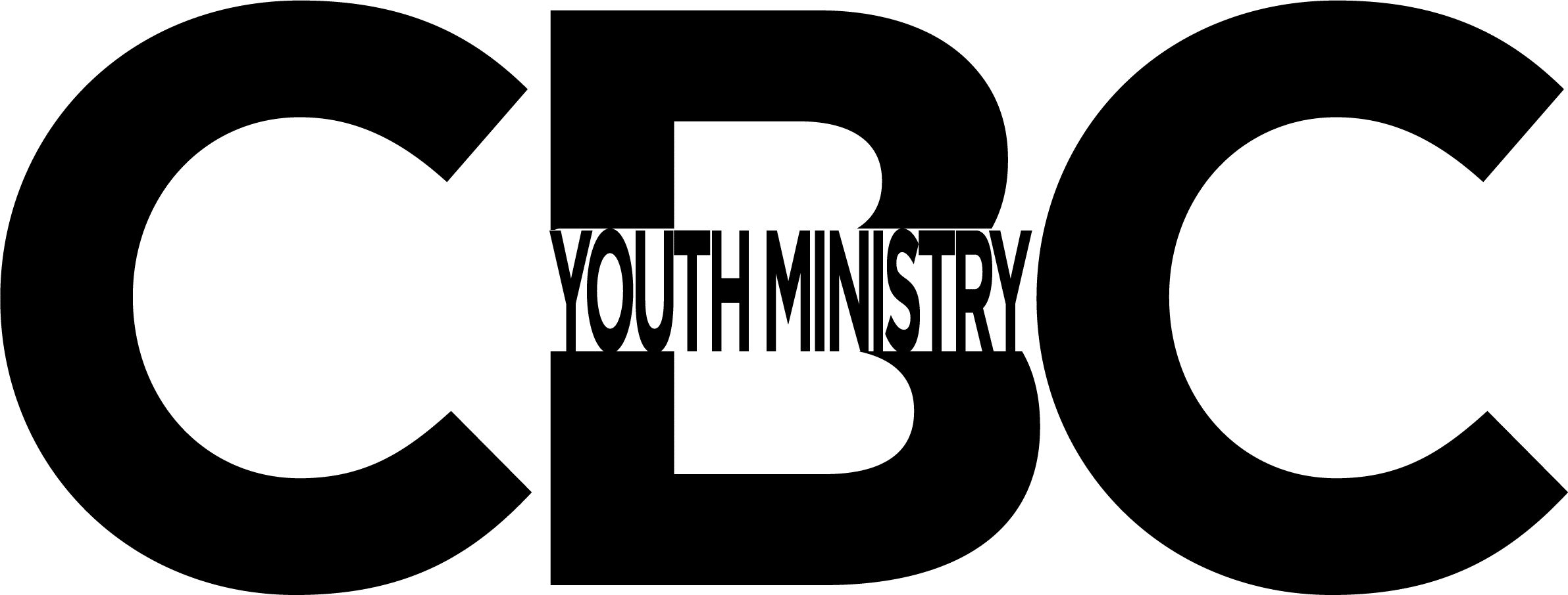 CBC-Youth-Ministry.png