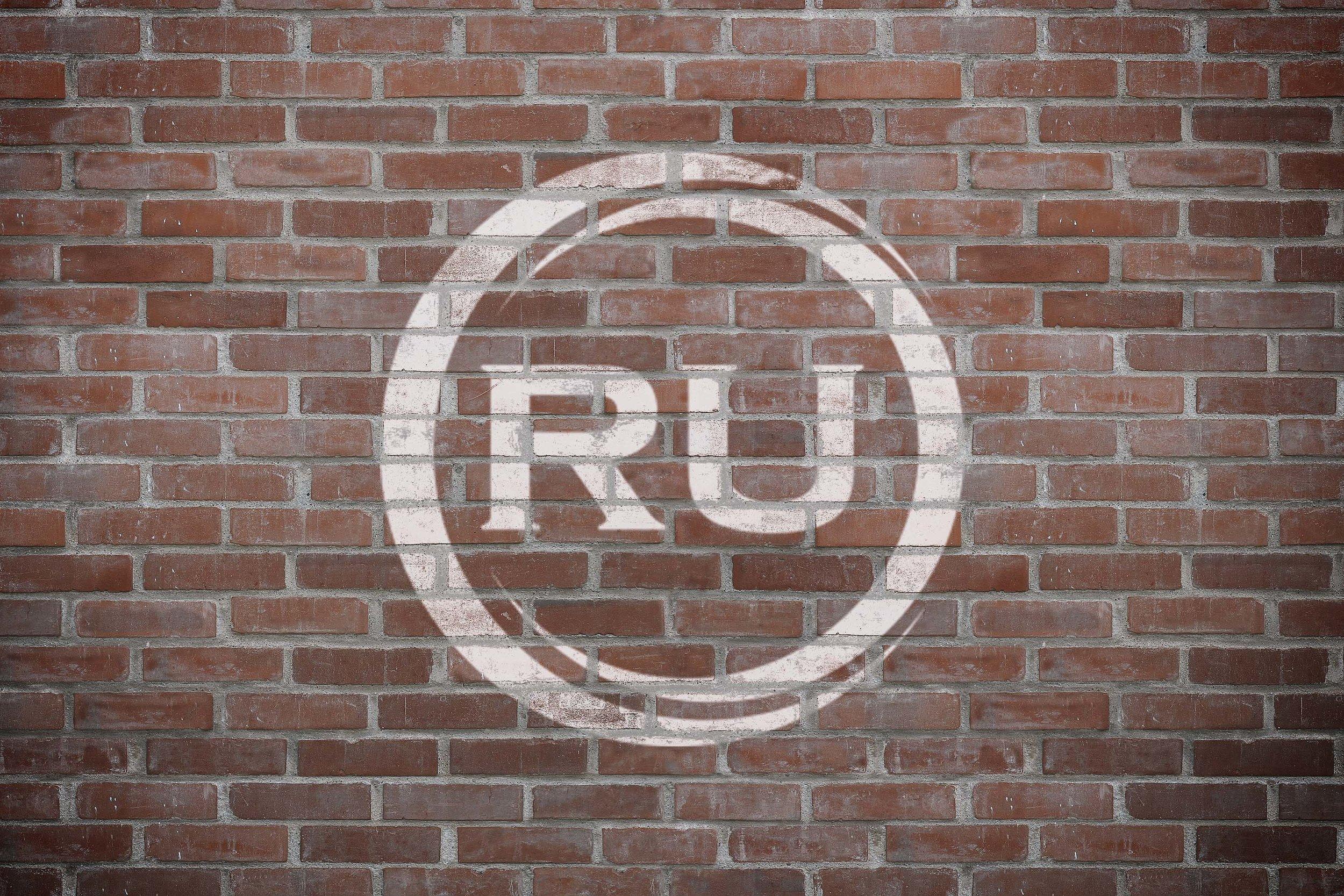 brick-wall-mockup-02.jpg
