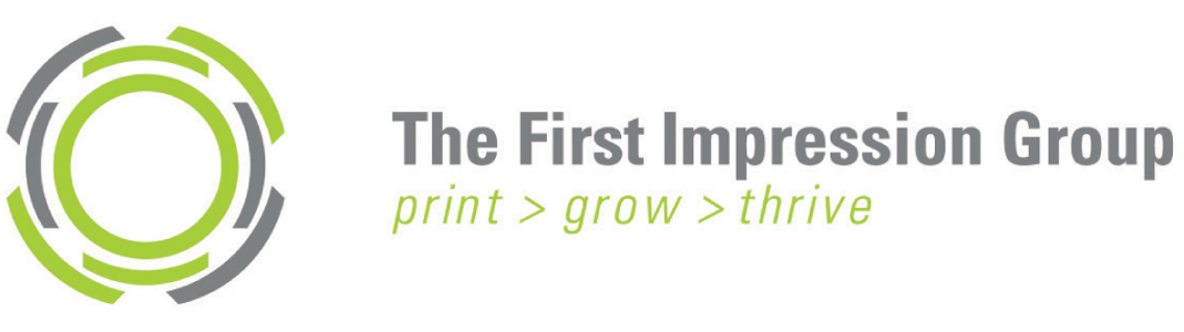 The-First-Impression-Logo.png