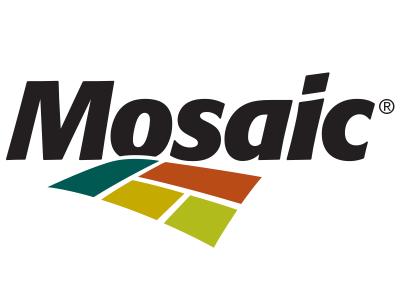 mosiac.png