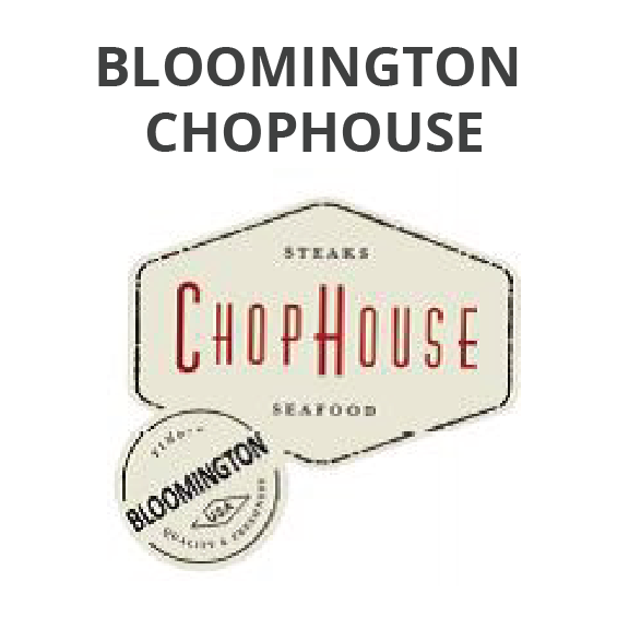 BloomingtonChopHouse-01.png