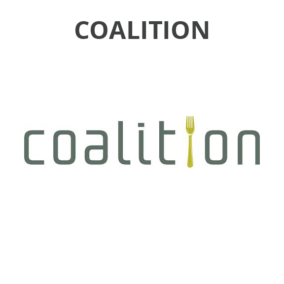 Coalition-01.png
