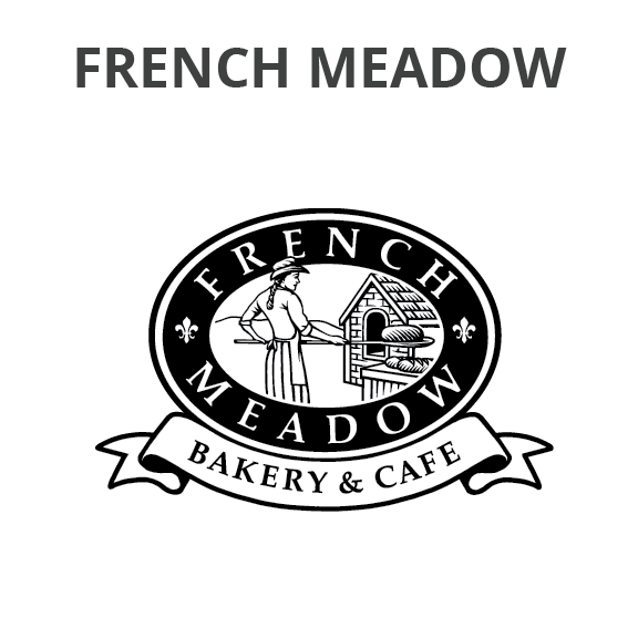 FrenchMeadow-01.png