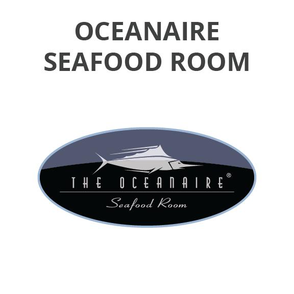 Oceanaire-01.png