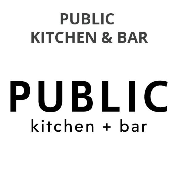 Public-01.png