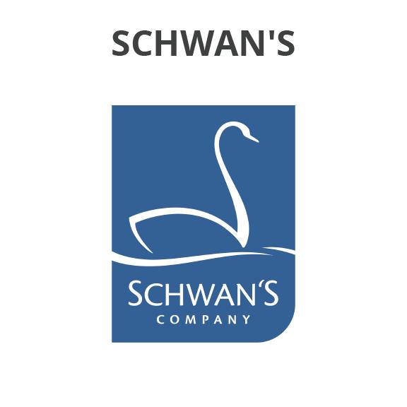 Schwans-01.png