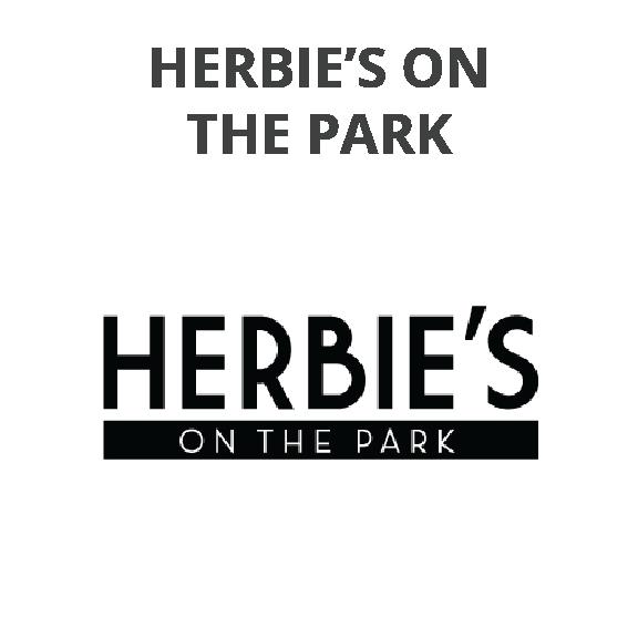 herbiesonthepark-01-01.png