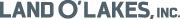 LOL_inc_logo_type-cool-gray-10.jpg