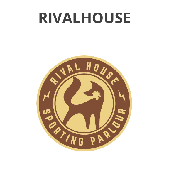 RivalHouse-01.png