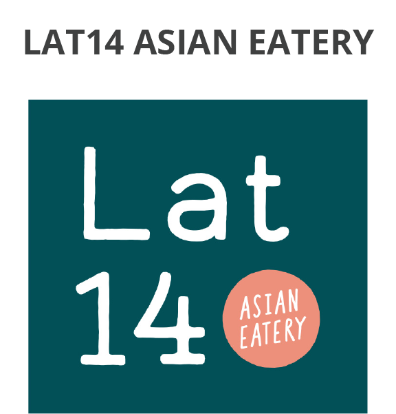 LAT14 ASIAN EATERY-01.png