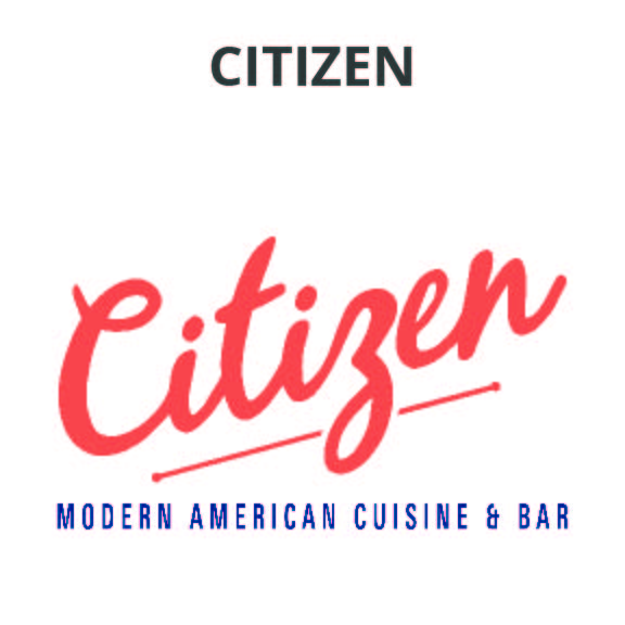 Citizen-01.jpg