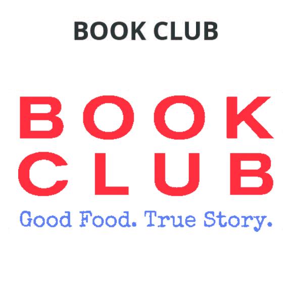 BookClub-01.jpg