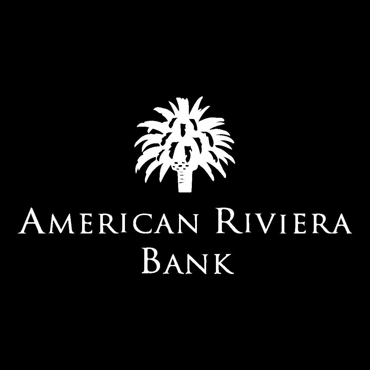 logo-american-riviera-bank-white@2x.png