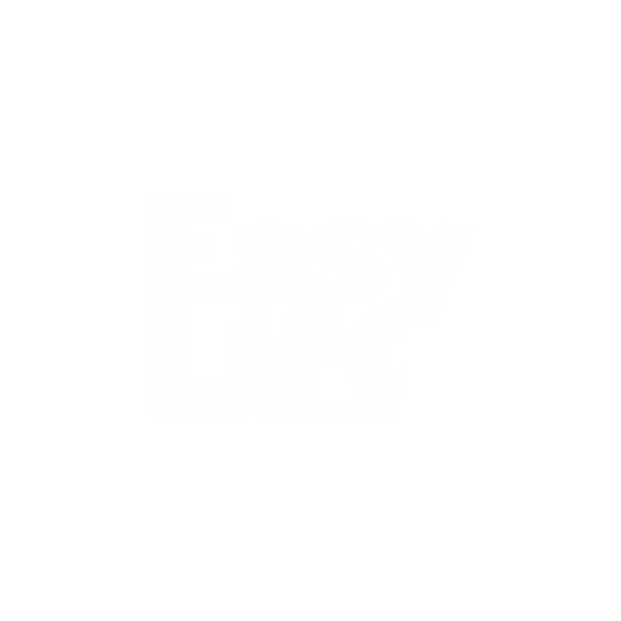 logo-easy-lift-white@2x.png