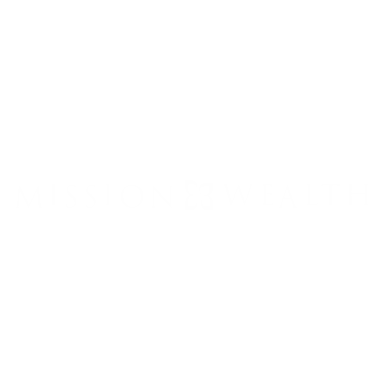 logo-mission-wealth-white@2x.png