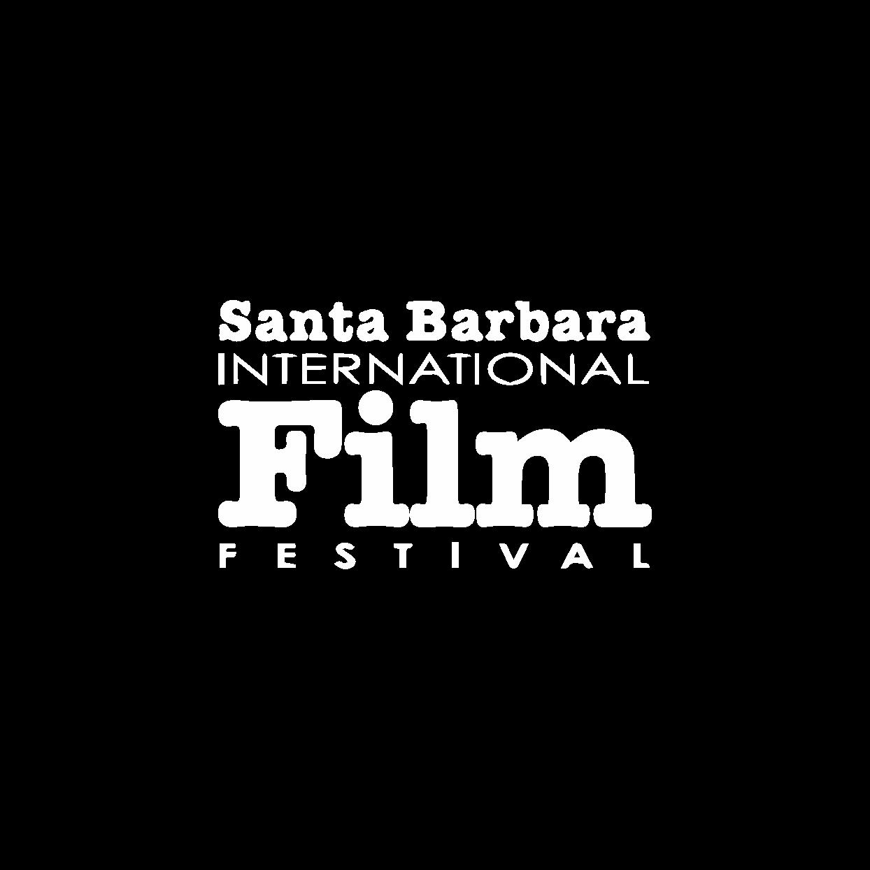 logo-SBIFF-white@2x.png