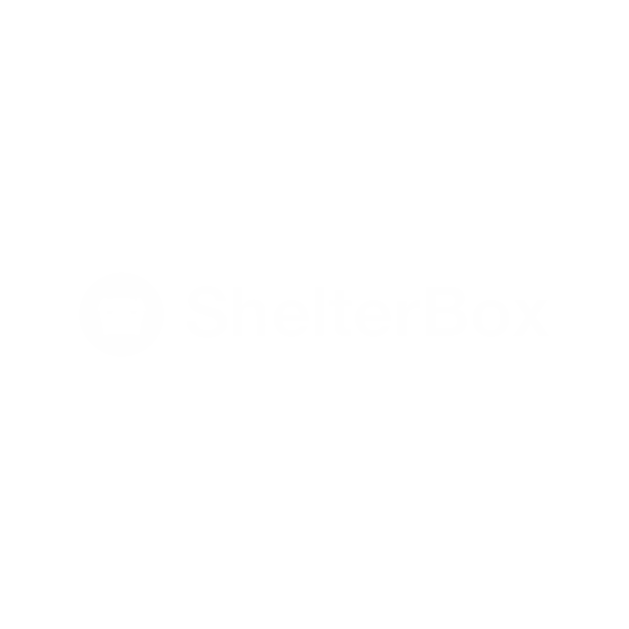logo-shelter-box-white@2x.png