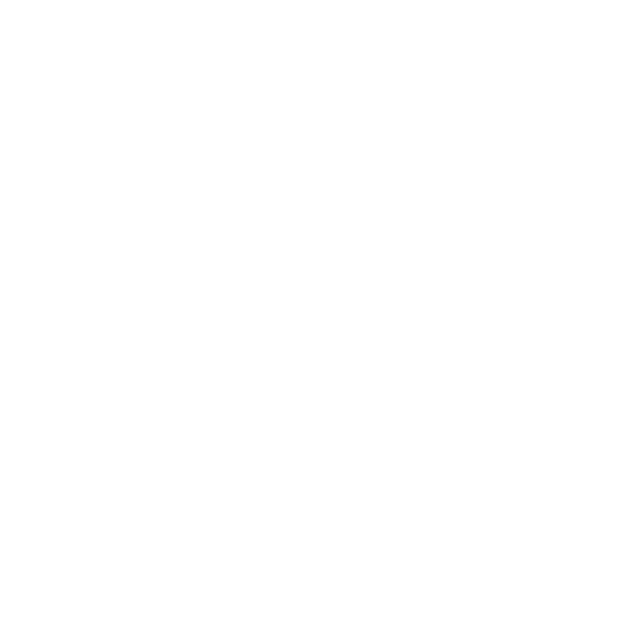 logoVENTURA-COUNTY-MEDICAL-CENTER-WHITE@2x.png