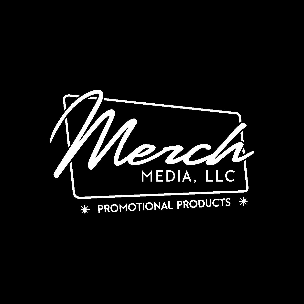 logo-imerch-white@2x.png
