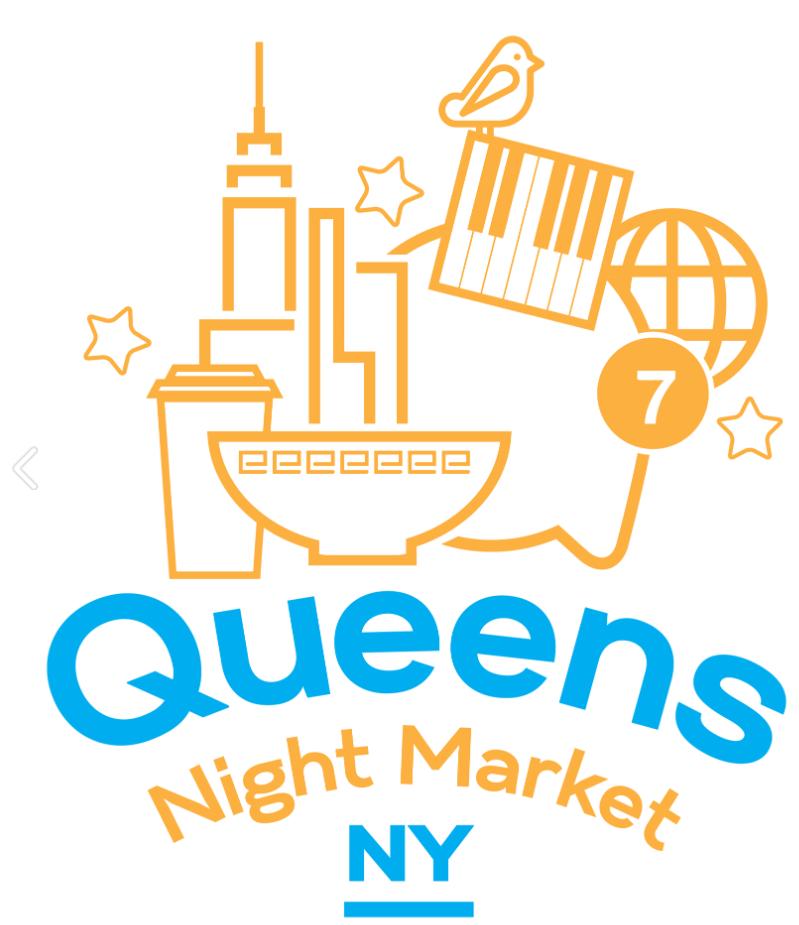 queens night market.PNG