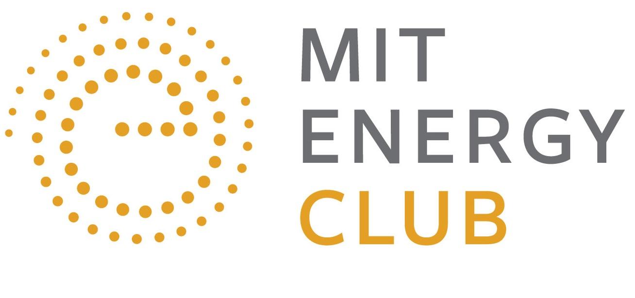 MIT%2BEnergy%2BClub%2BNew%2BLogo%2Bw%2BSpacing.jpg