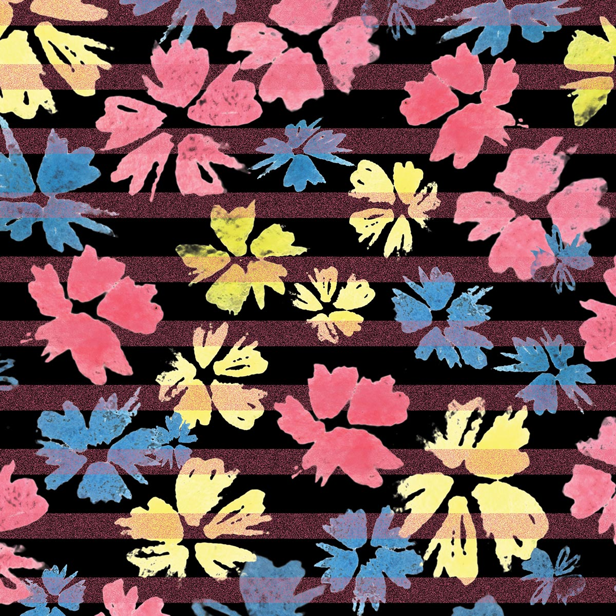 pattern-blooms-stripes.jpg