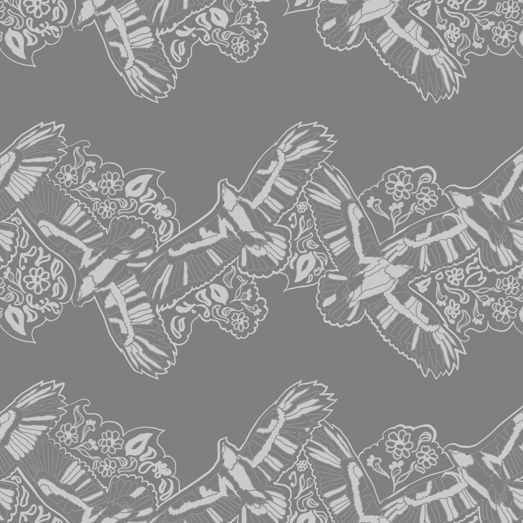 pattern-eagle-lace.jpg