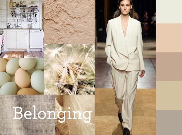 board-belonging.jpg