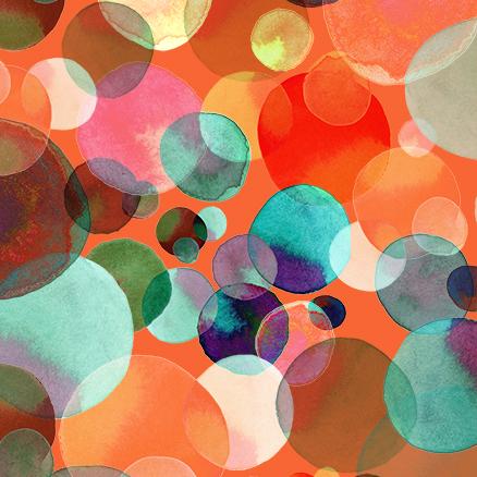 artwork-dots-2.jpg