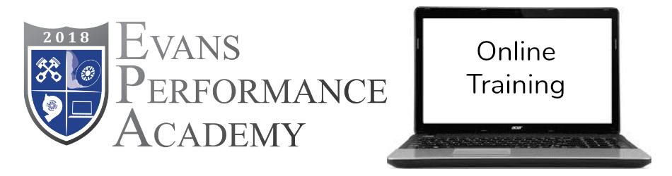 Online Training-2.jpg