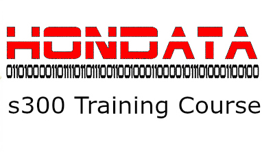 hondata s300 training copy.jpg