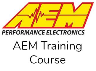 AEM series 2 banner-2 copy.jpg