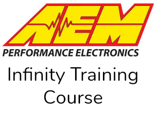 AEM Infinity banner copy.jpg