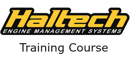 Haltech training banner-2 copy.jpg