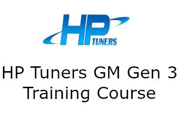 HP Tuners GM Gen III copy.jpg