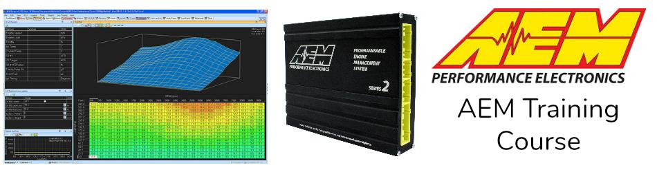 AEM series 2 banner-2.jpg