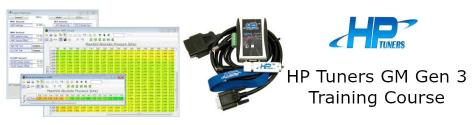 HP Tuners GM Gen III.jpg