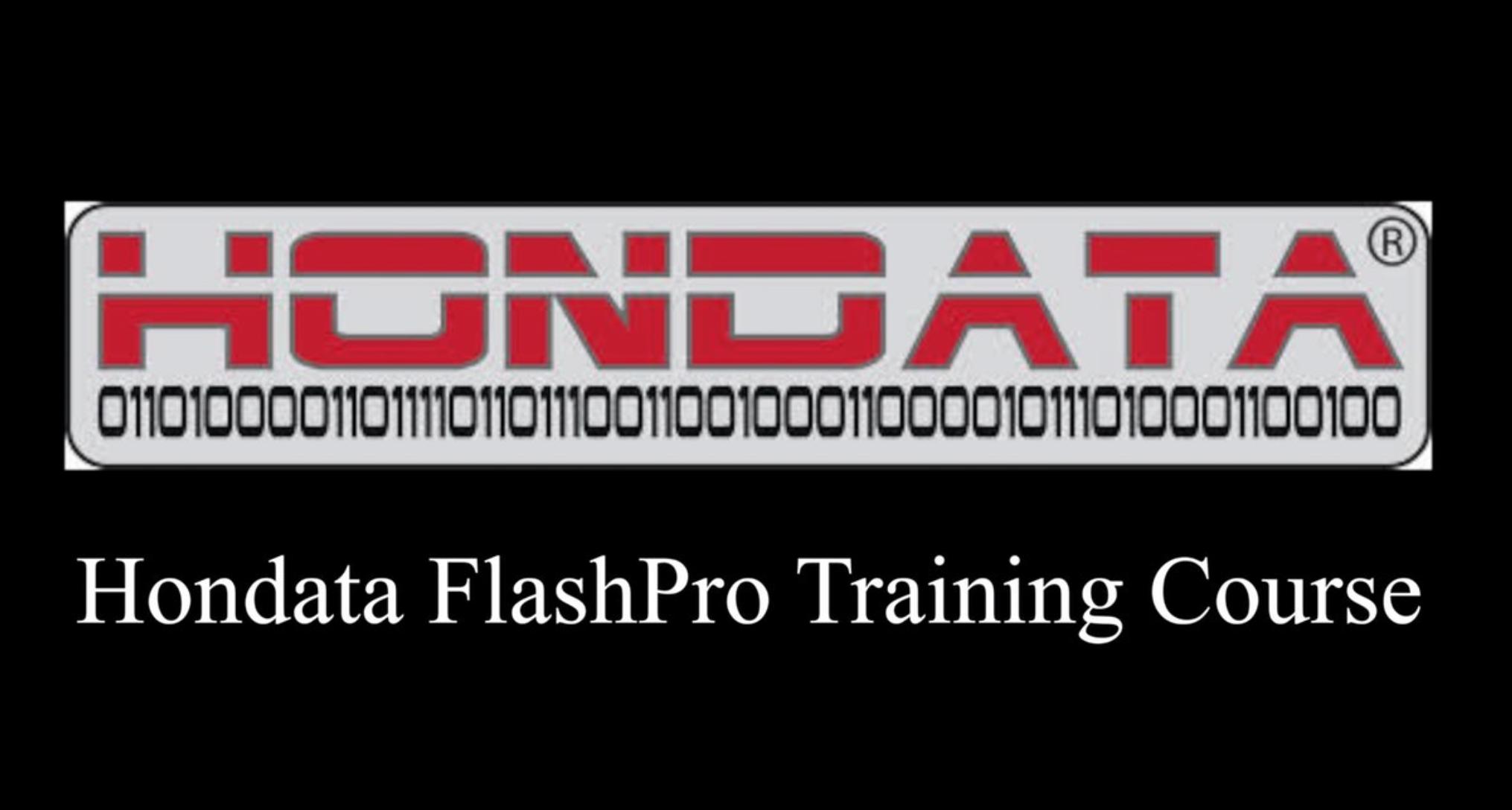 Flashpro .png