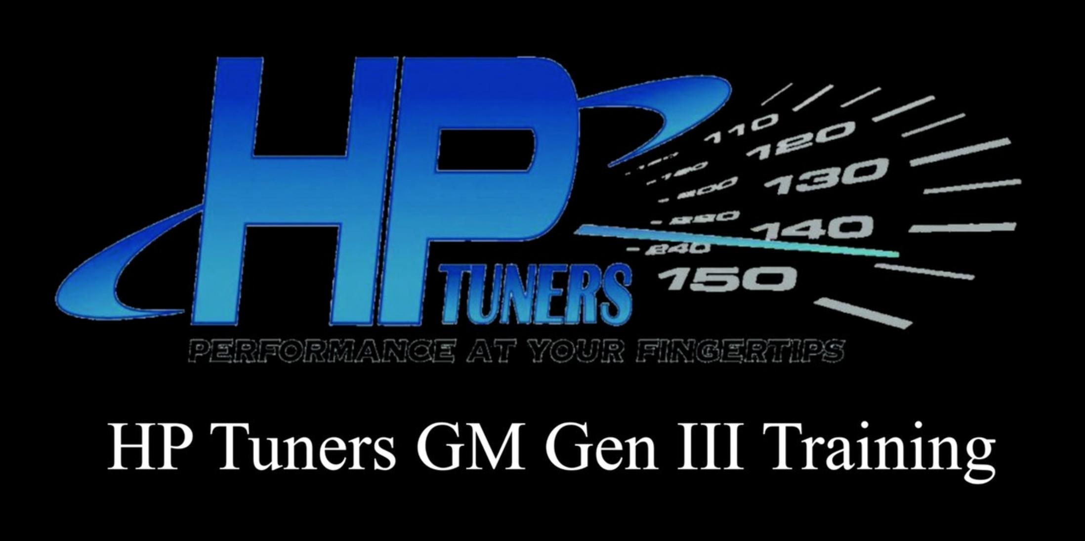 HP Gen 3 .png