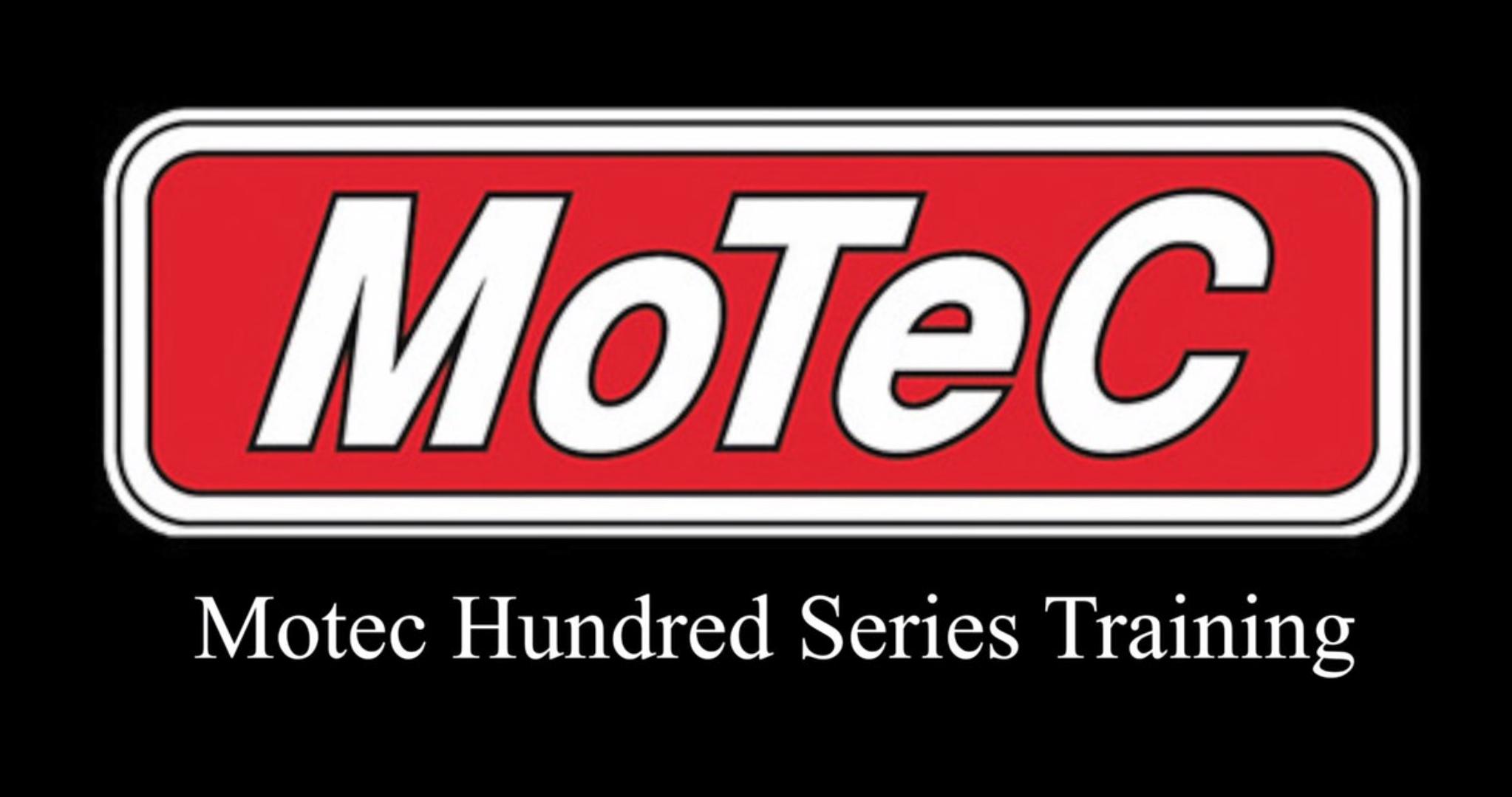 Motec Hundred .png