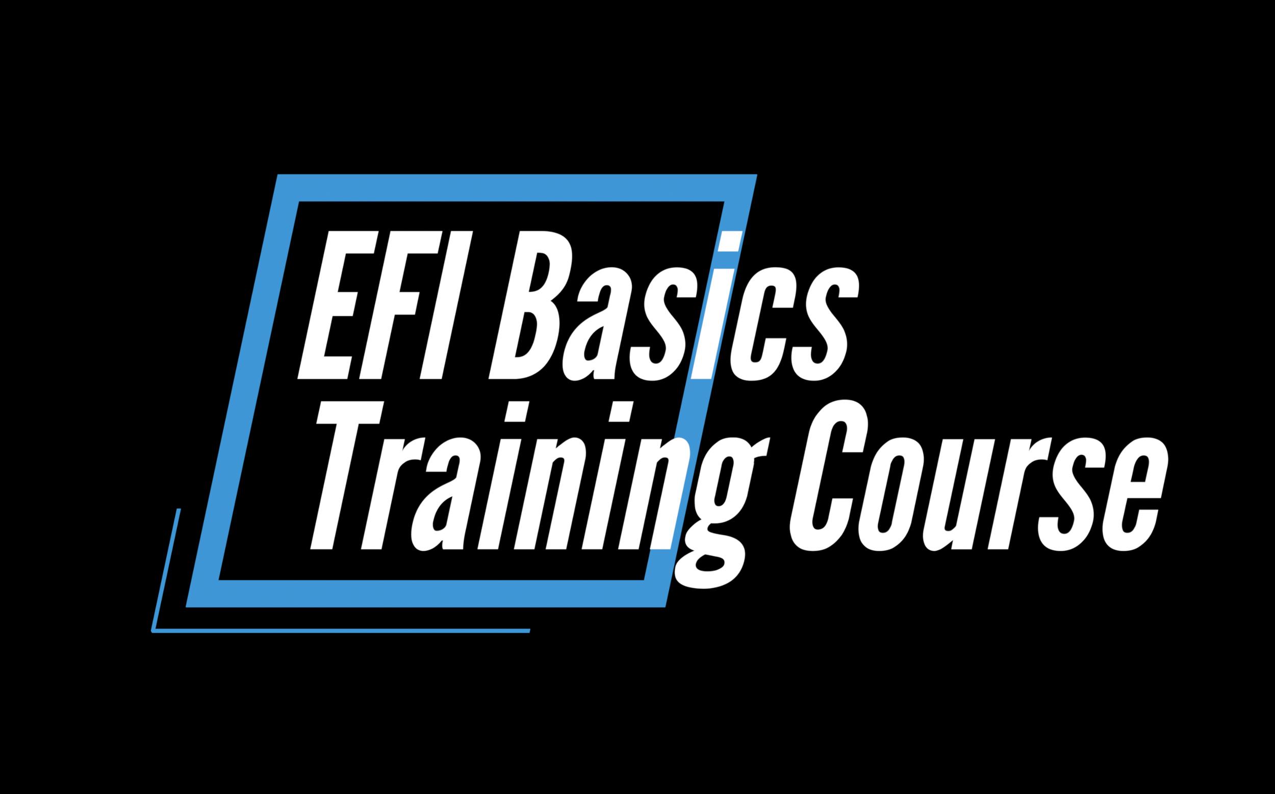 EFI Basics .png