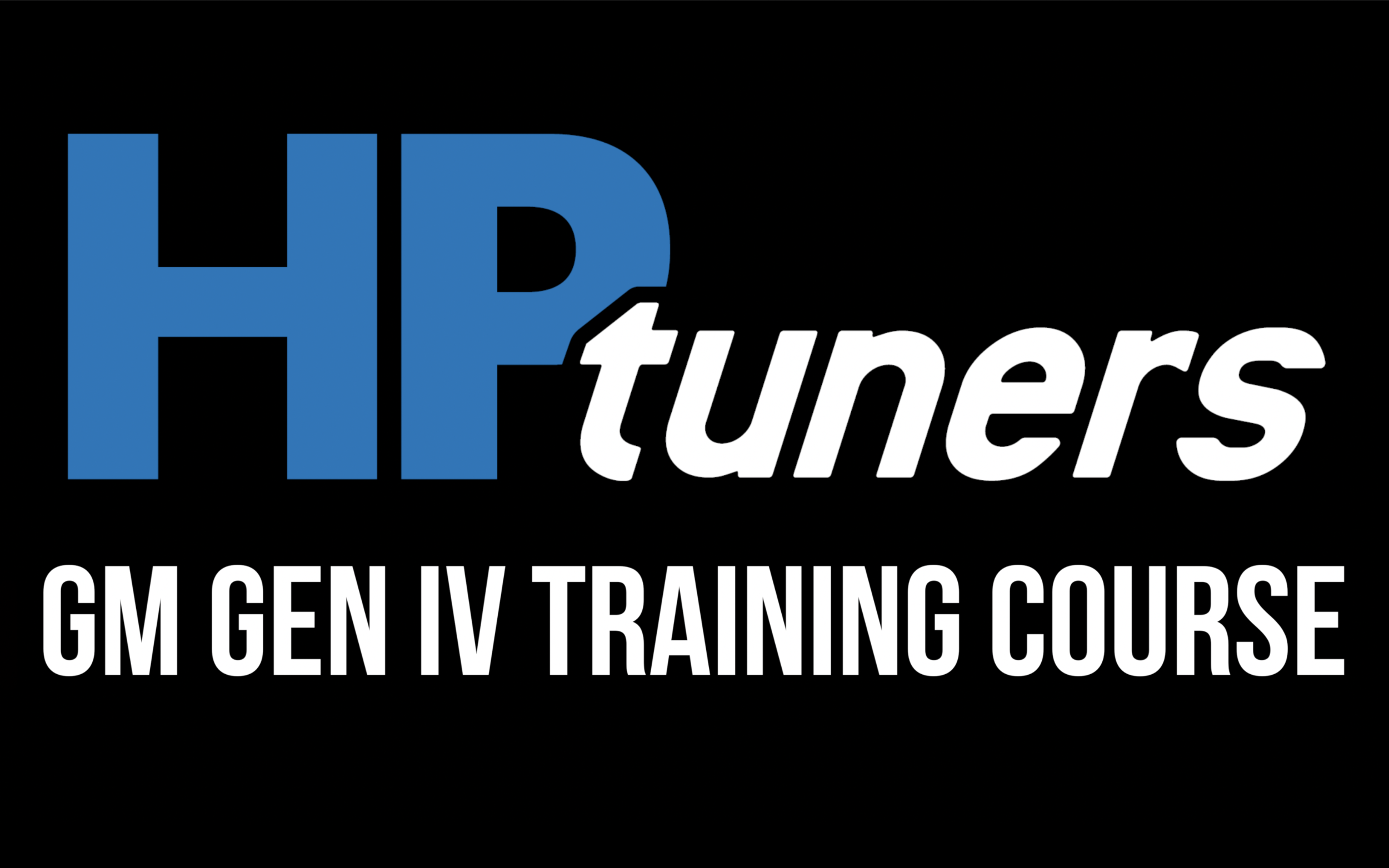 HP Tuners GM IV .png