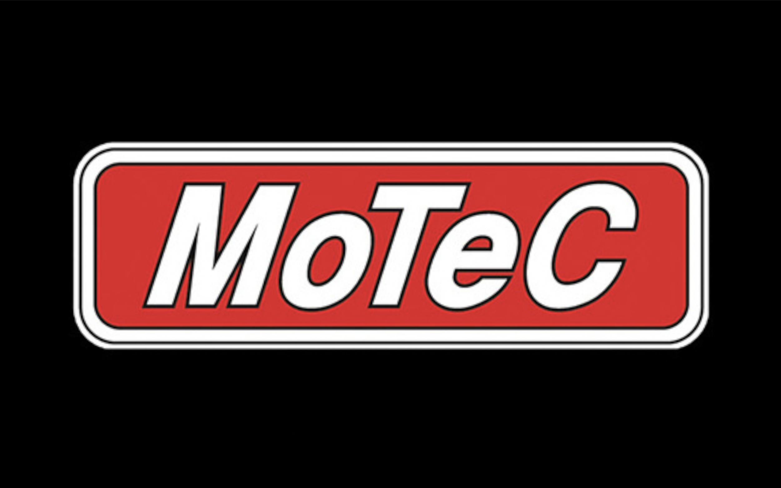 Motec Purchase .png