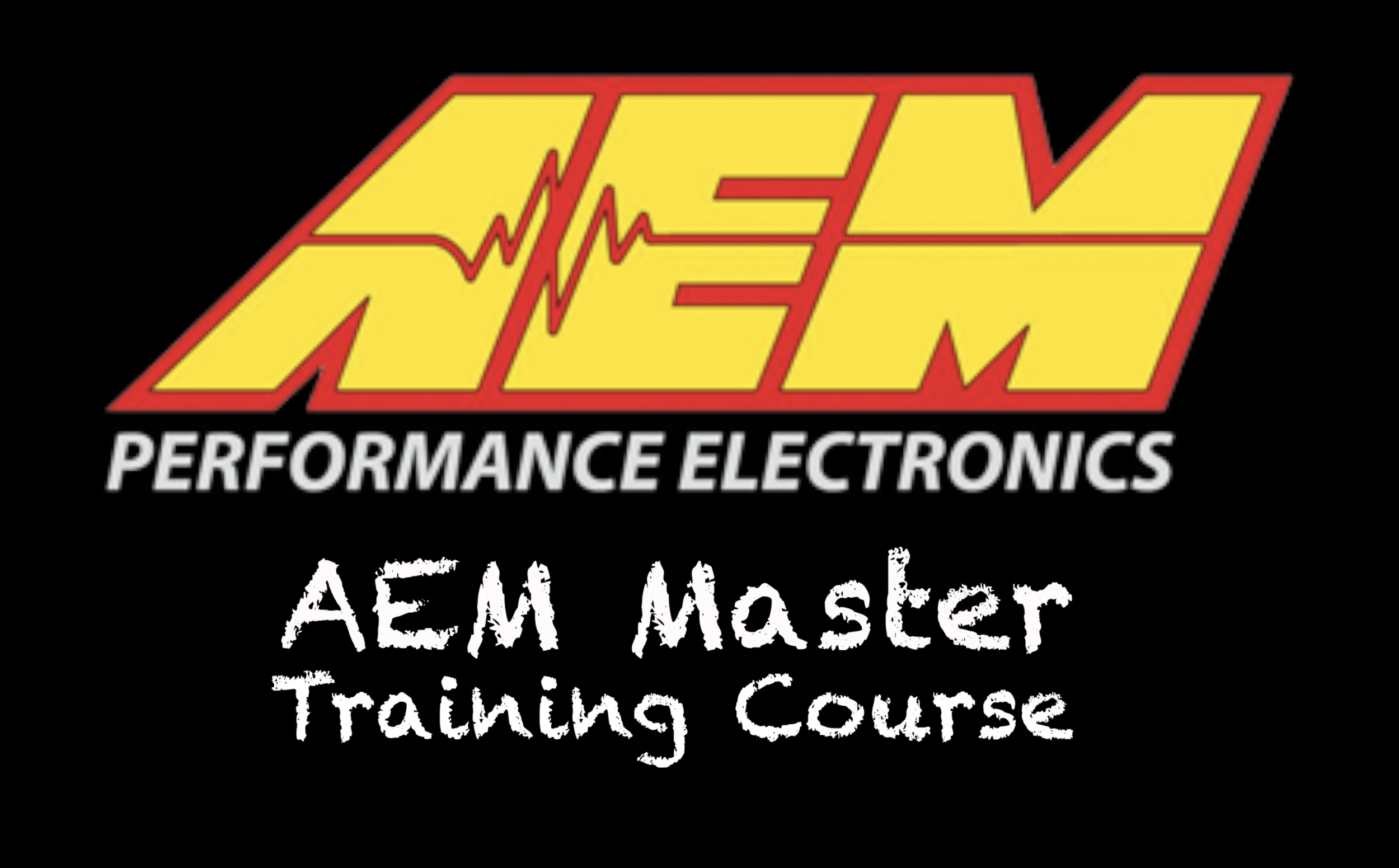 AEM Master .png