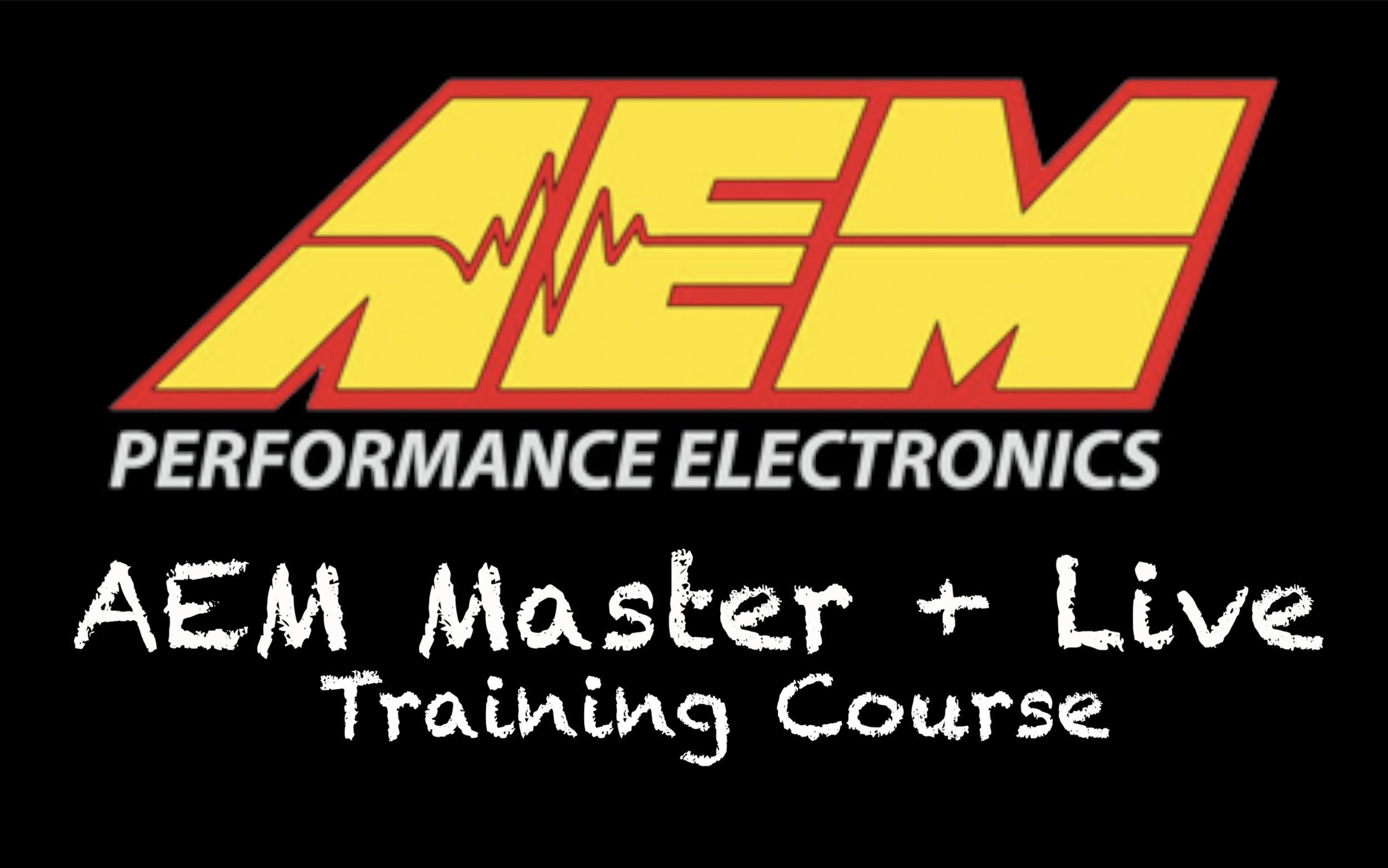AEM Master Live .png