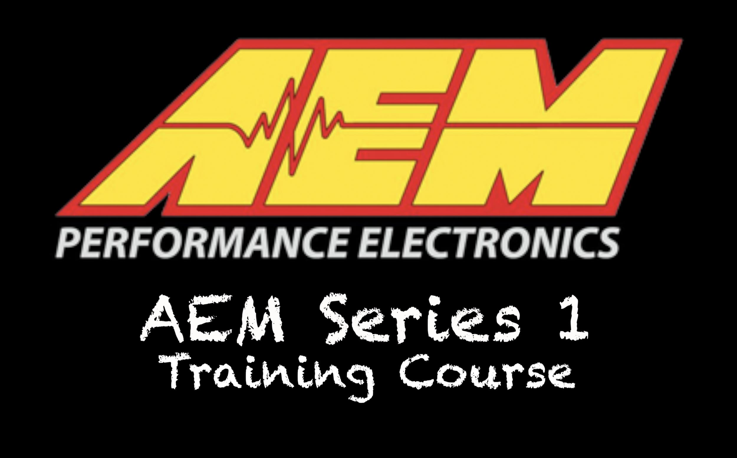 AEM Series 1 .png