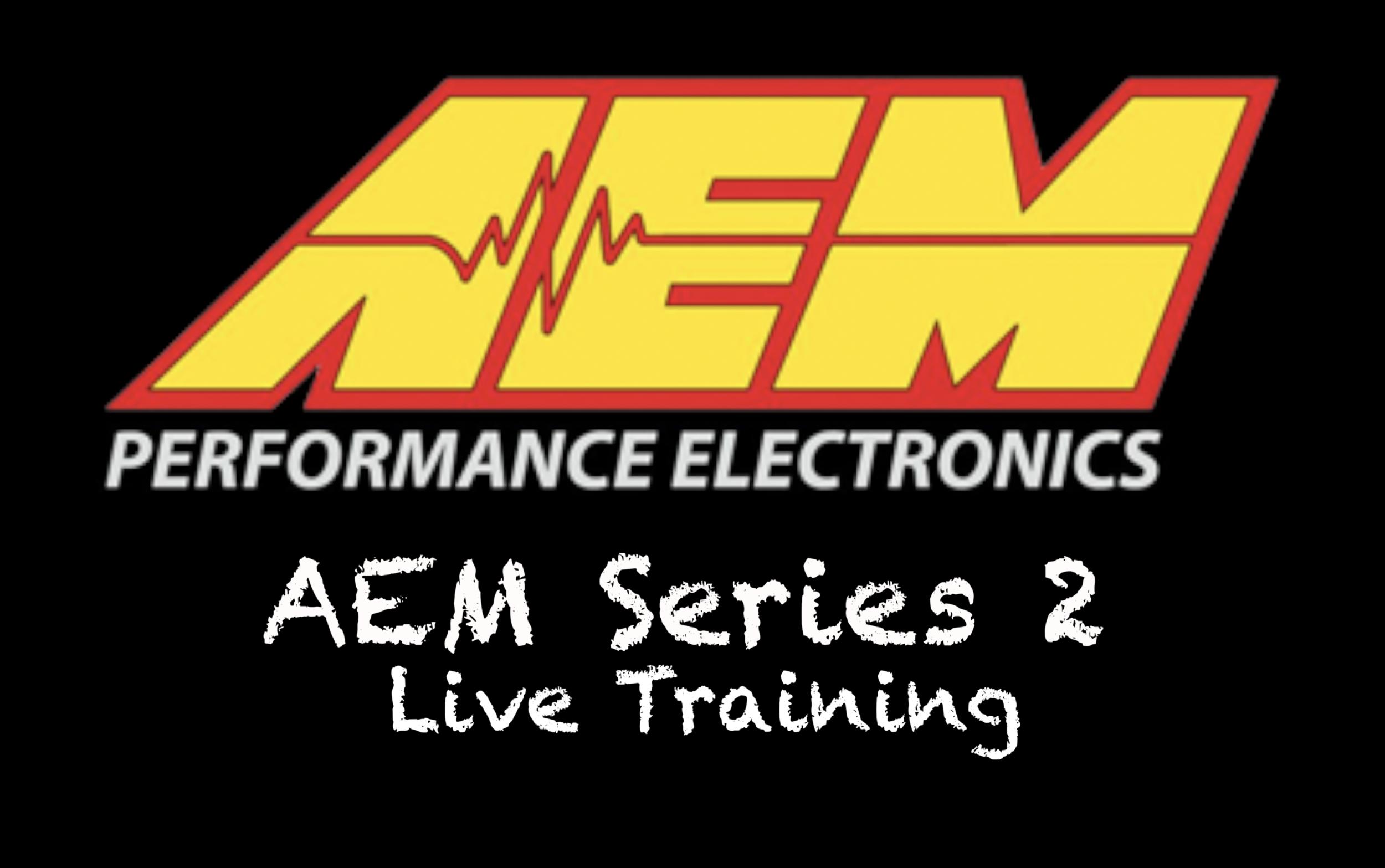 AEM Series 2 Live .png